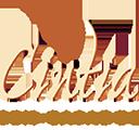 byCintia Logo